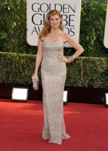 Connie Britton in Kaufman Franco. Photo courtesy of movies.yahoo.com.