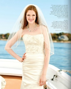 Seacoast Weddings Magazine