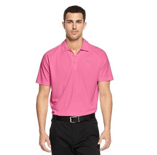 Puma Golf Shirt 510