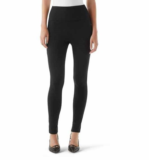 WHBM Leggings 510