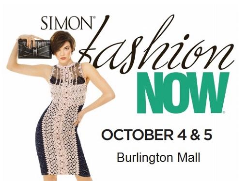 510 Simon fashion now