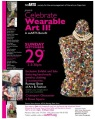 Celebrate Wearable Art