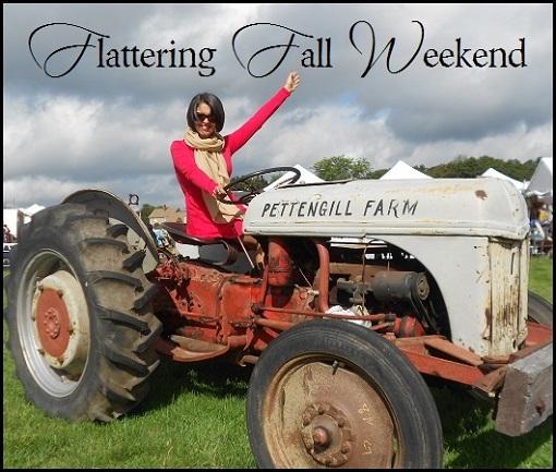 Flattering Fall Weekend 510