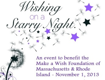 For more information on this Bella Sera Bridal & Lorraine Roy event: http://events.r20.constantcontact.com/register/event?oeidk=a07e80829r10b12e6cb&llr=ixy9ncbab