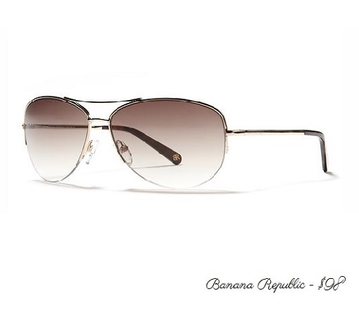 2013 10 01 Banana Republic 510