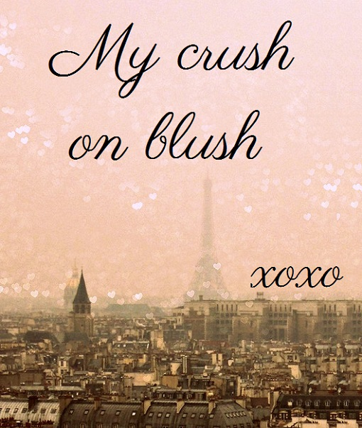 2013 10 01 My Crush on Blush 510