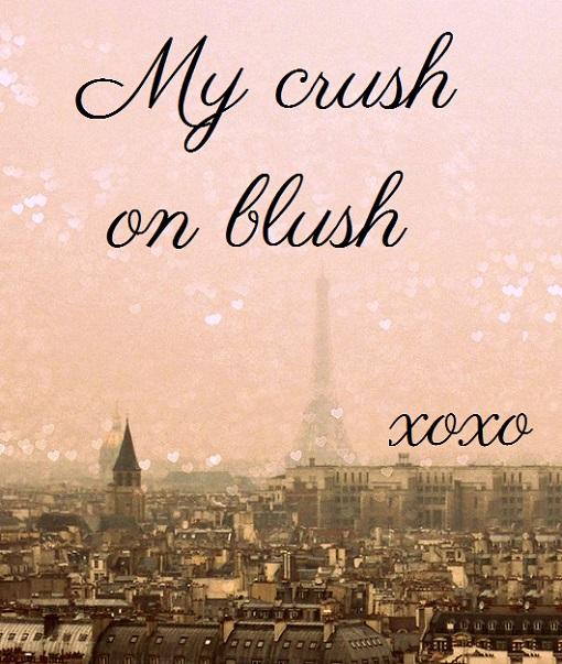 2013 10 01 My Crush on Blush 510